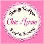 ChicMarie-Logo (3)