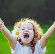 Educatie pentru viata – Cum sa crestem copiii in mod armonios – invitat: Lucia Avasan – 20.02.2018 | SperantaTV